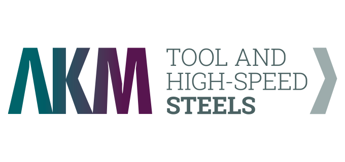 AKM Steels Specialist Steel Stockholders